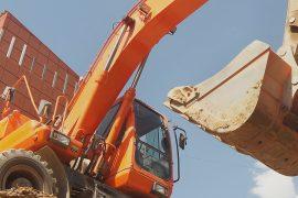 Construction de maison à Athis-Mons